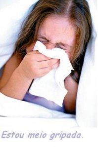 gripada